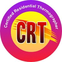 CRT Infrared Certified